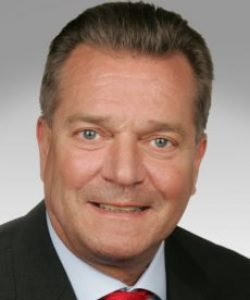 Paul Jähn