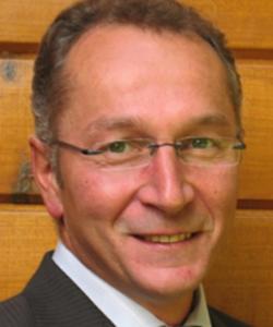 Achim Reisser